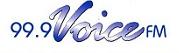 voicefm 3bbb