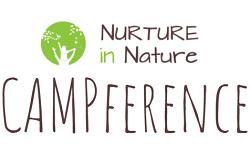 NURTURE IN NATURE CAMPference 2021